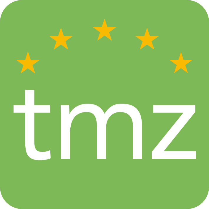 tmz_logo_rgb.jpg