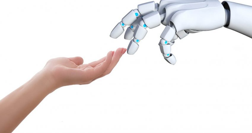 AYCL-Quix Robotica pic.jpeg