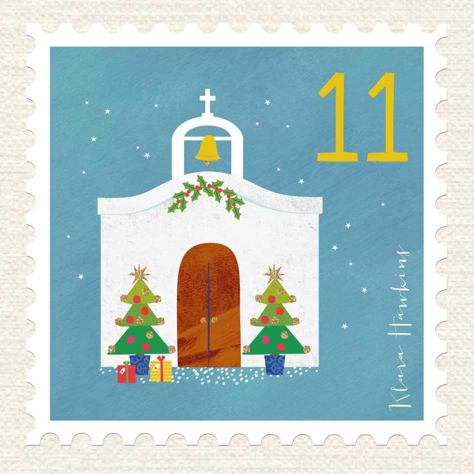 KH_Advent18_11.jpg