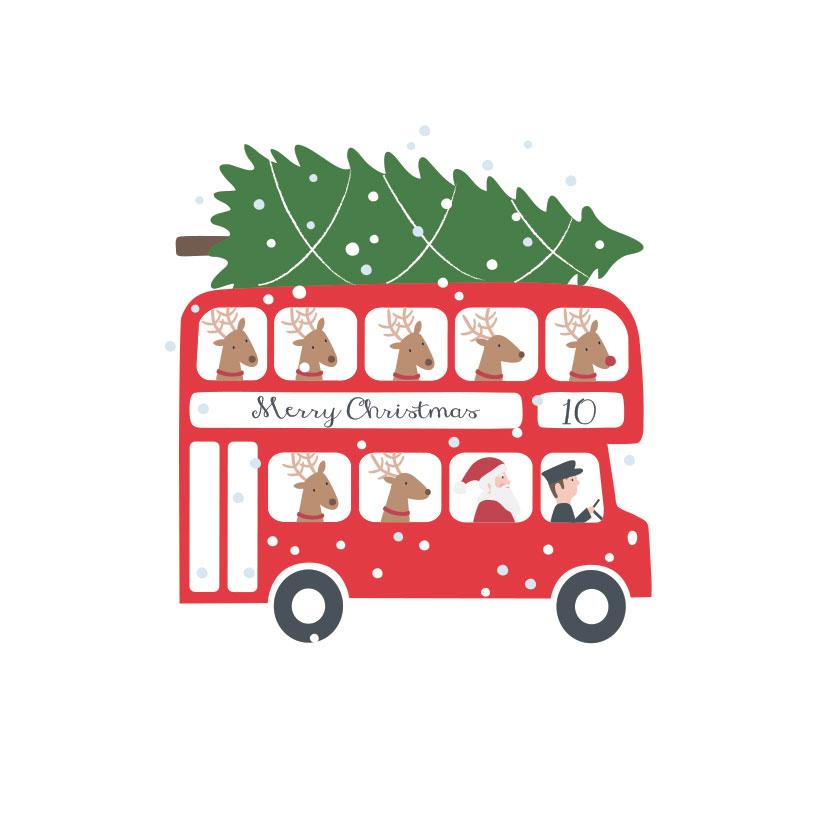 KH_ChristmasBus.jpg