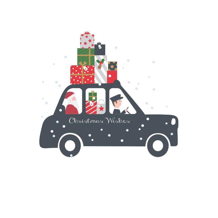 KH_ChristmasTaxi.jpg