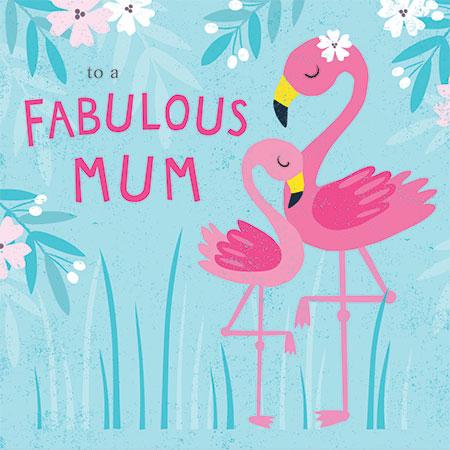 KH_TT_Mday_Flamingo.jpg