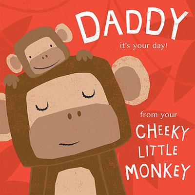 KH_DaddyMonkey.jpg
