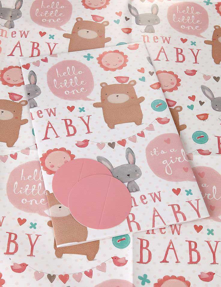 KH_BabyWrap.jpg