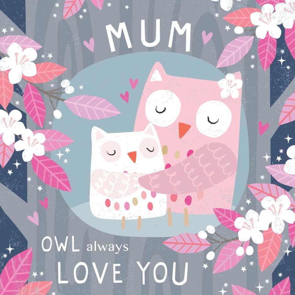 KH_TT_Mday_Owls.jpg