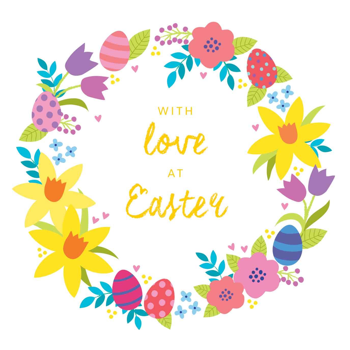 KH_EasterWreath.jpg