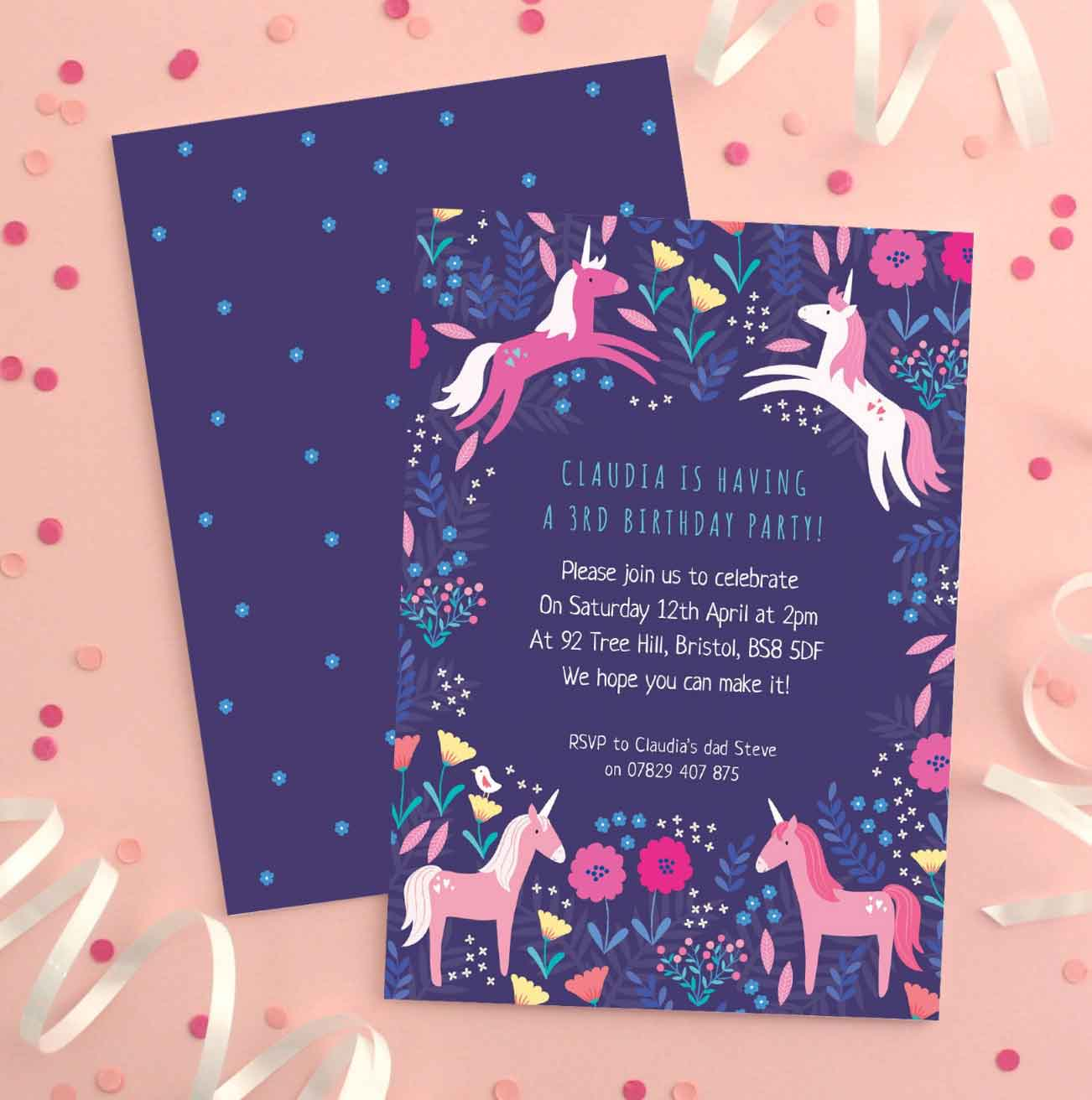 KH_Invite_Unicorn.jpg
