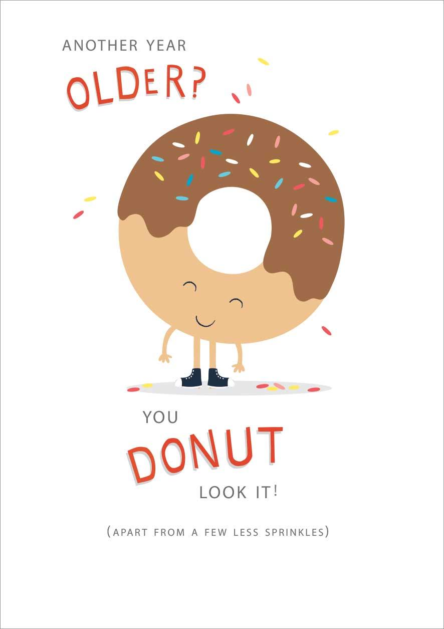 KH_Scribbler_Donut.jpg