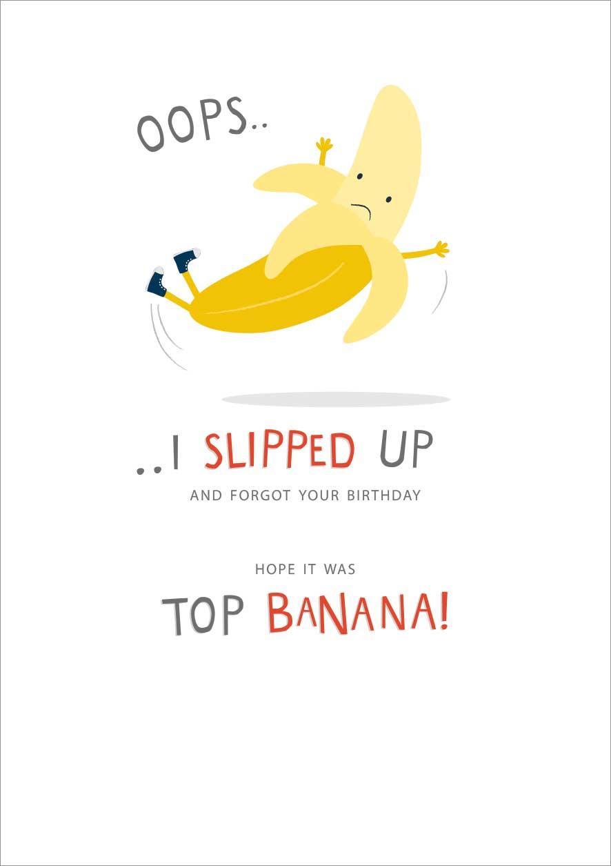 KH_Scribbler_BananaSlip.jpg