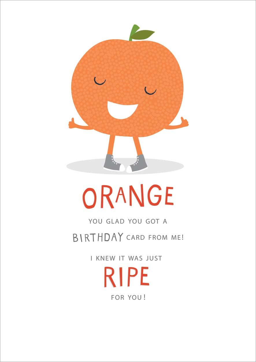 KH_Scribbler_Orange.jpg
