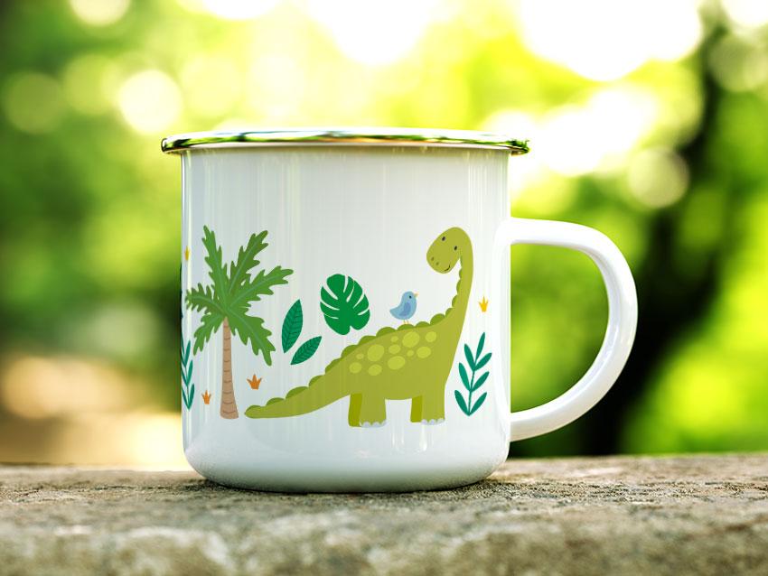 KH_DinoCup.jpg