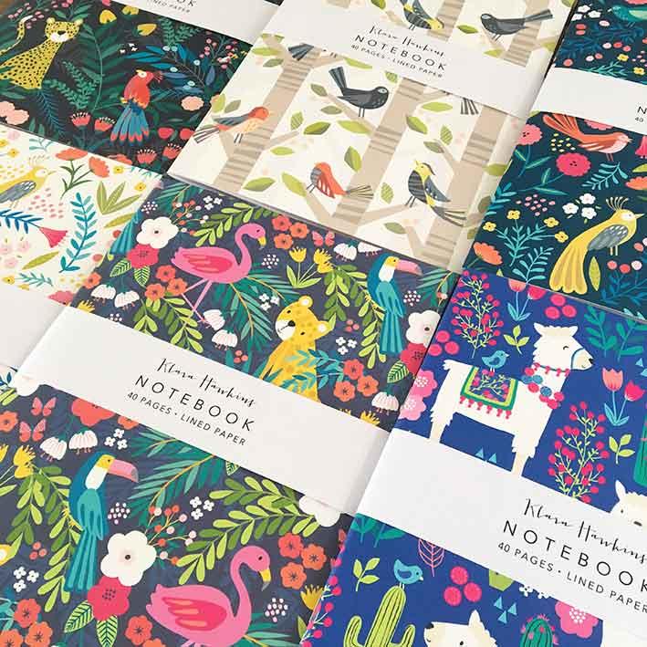 KH_Notebooks.jpg