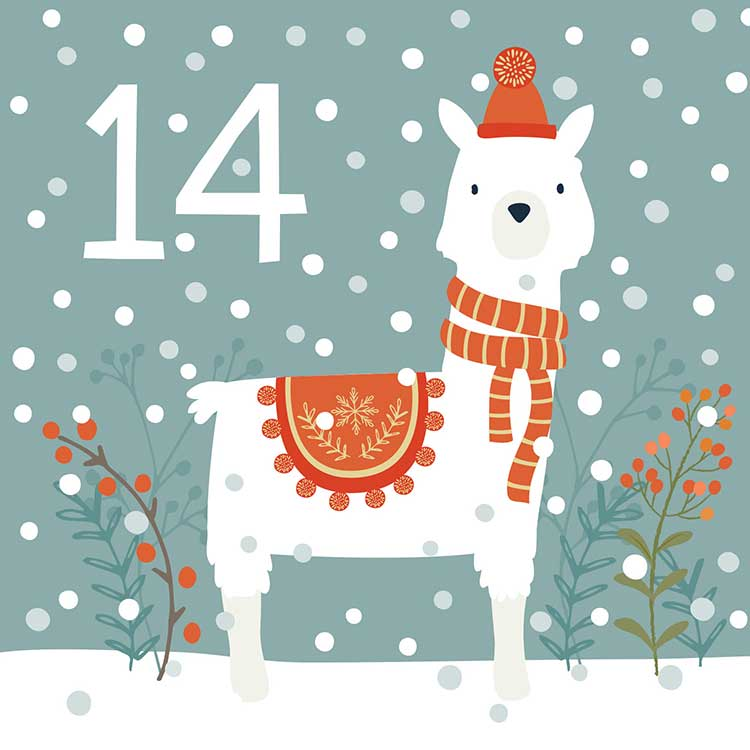 KH_Advent17_14.jpg