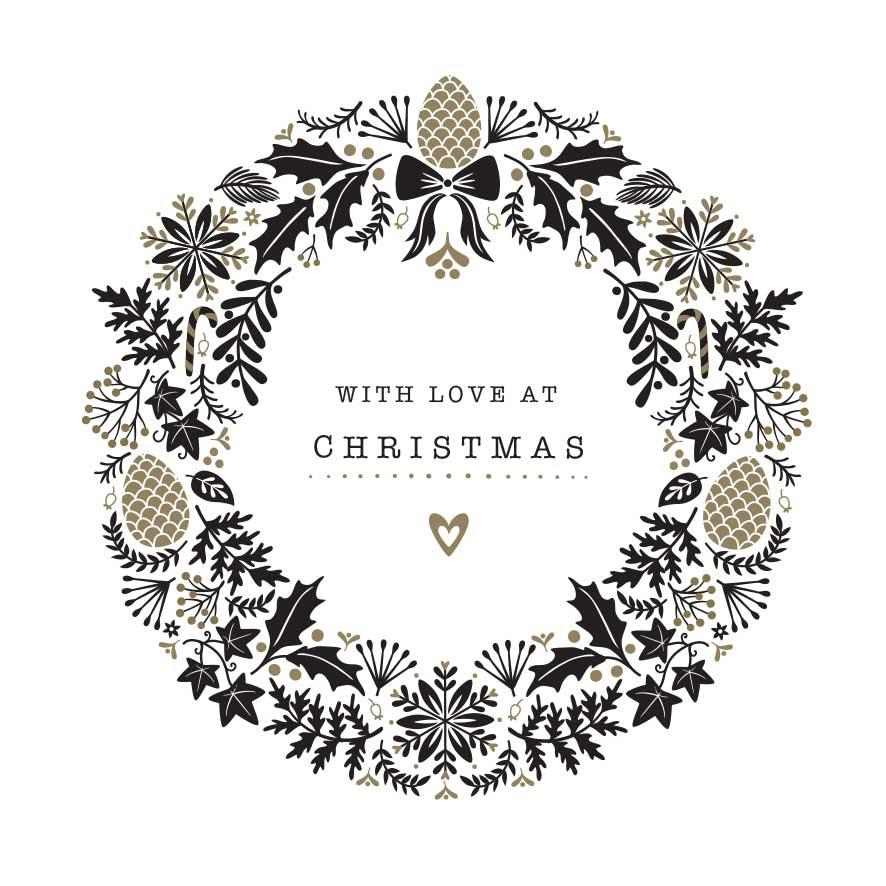 ChristmasWreath.jpg