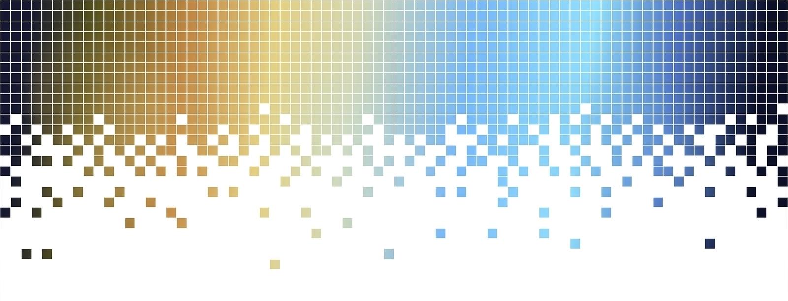 bigstock-Abstract-Colurful-Mosaic-Backg-93874250.jpg