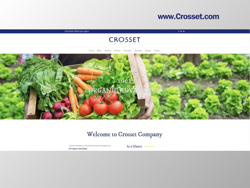 Crosset new samples.001.jpeg