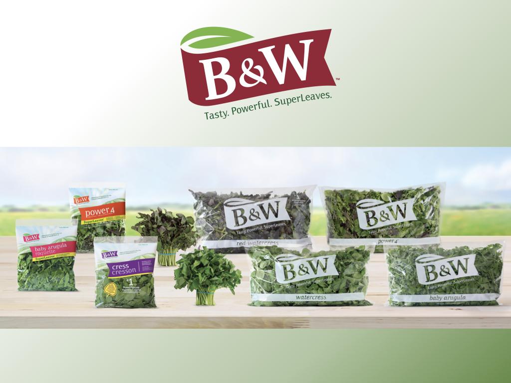 B&W new slides.002.jpeg