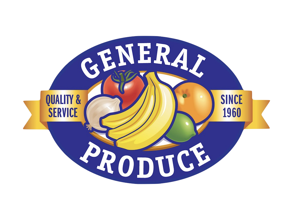 general produce white.001.jpeg