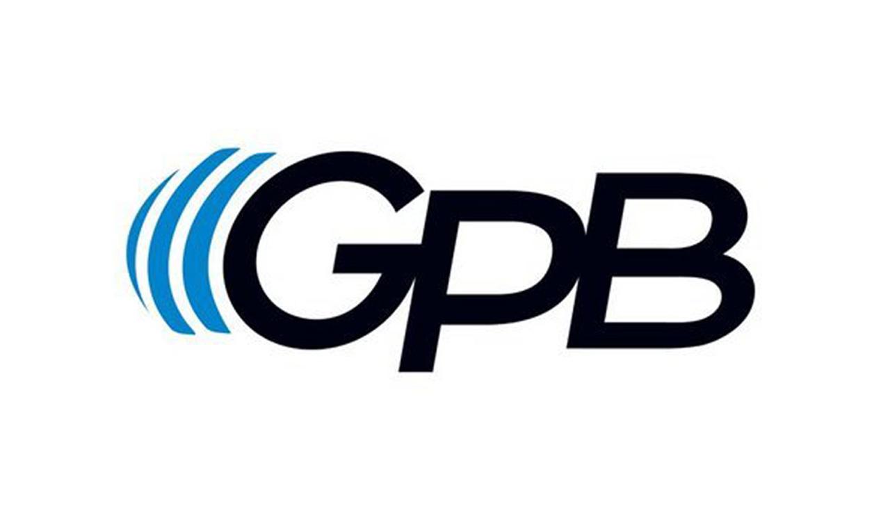 gbp02.jpg