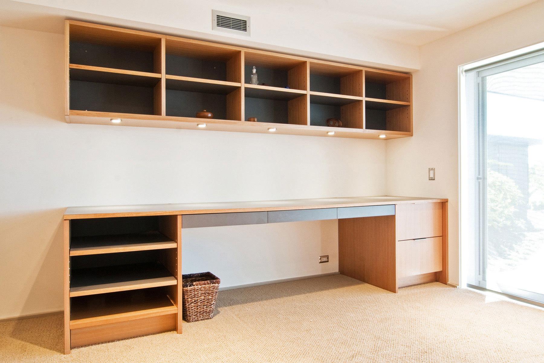 ikea-storage-cabinet-custom-office-cabinets-ikea-storage-cabinet-living-room-picture-office-cabinets.jpg
