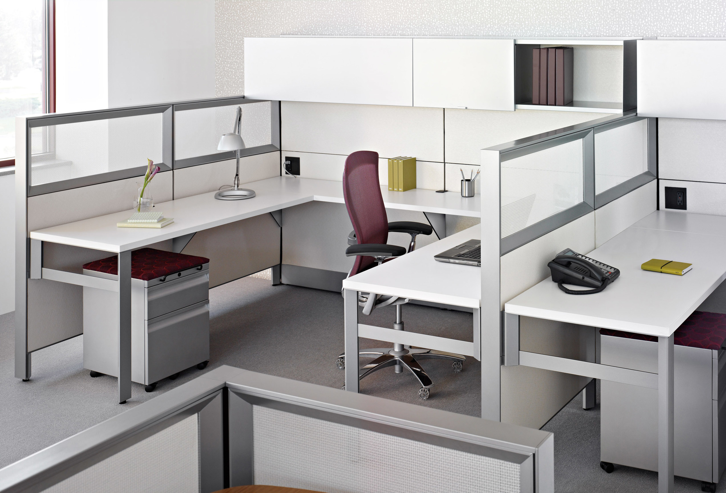modular-office-furniture-with-modular-office-furniture-benefits-of-living-room-images-office-cabinets.jpg