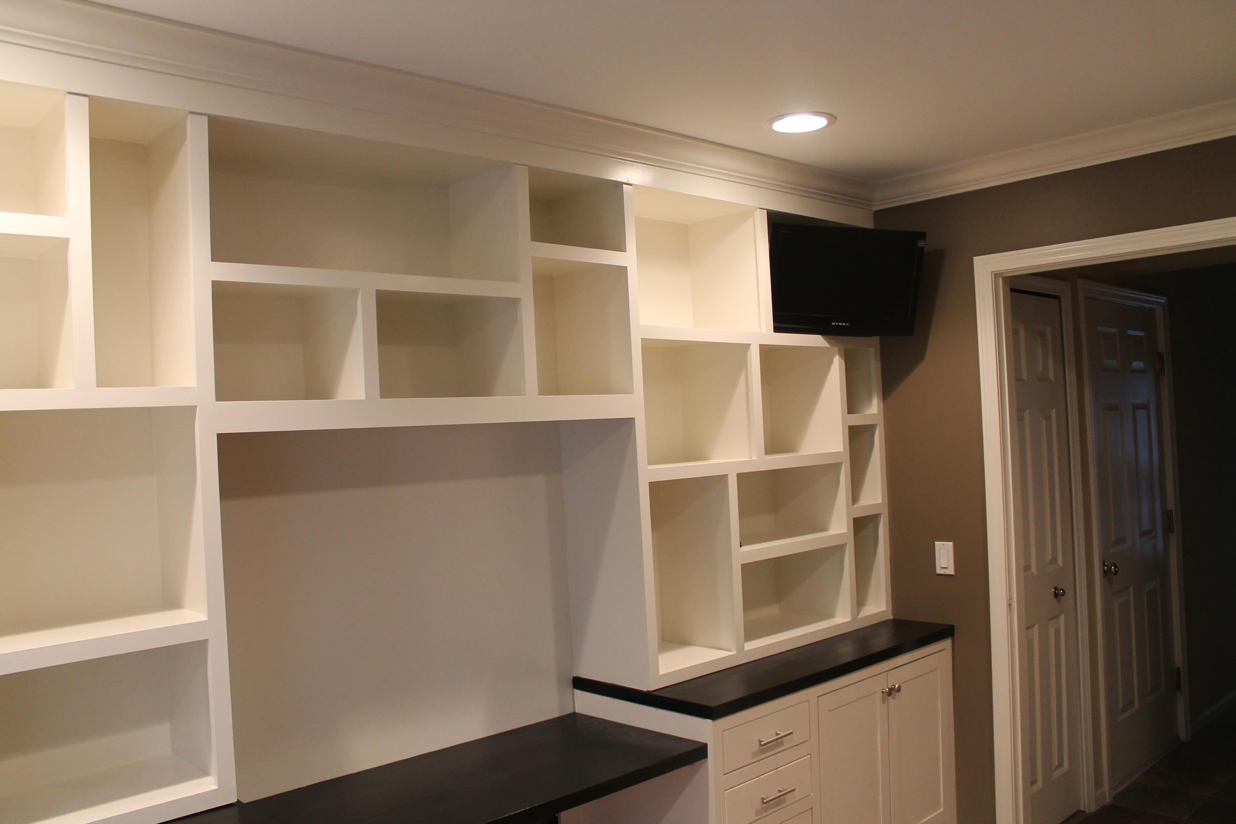 custom-built-in-office-landmark-contractors-living-room-photo-office-cabinets.jpg