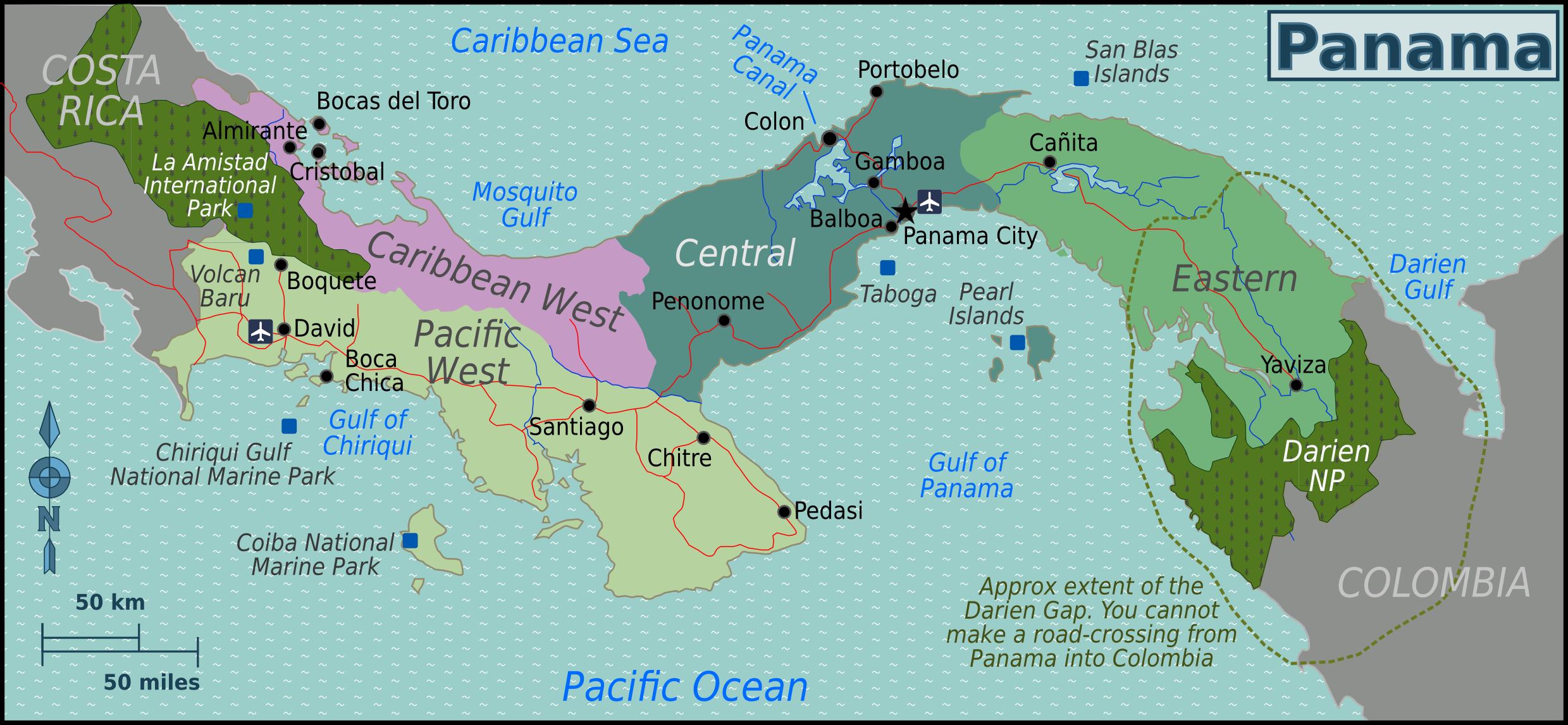 Panama_Regions_map.png
