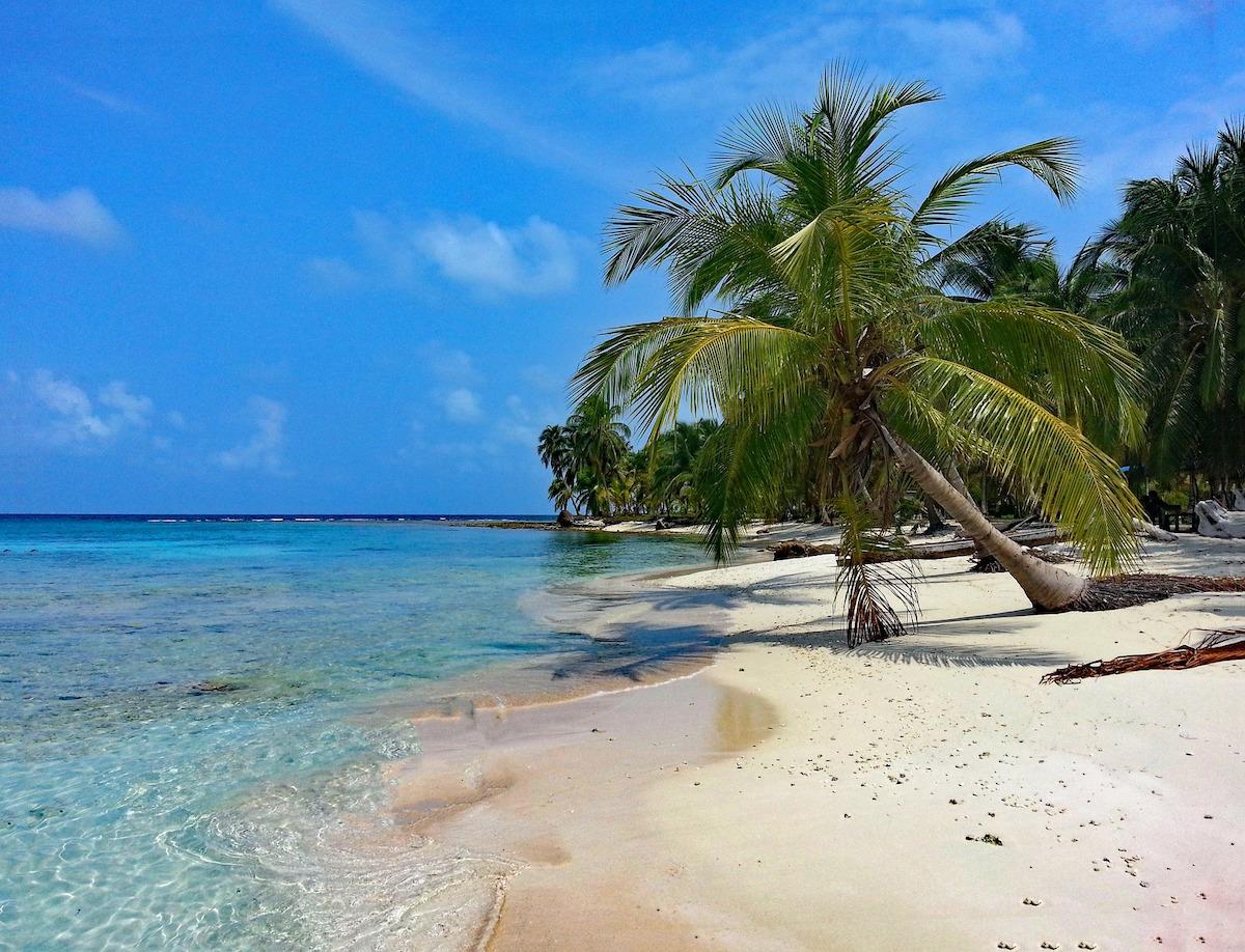 San-Blas-Islands-Panama.jpg
