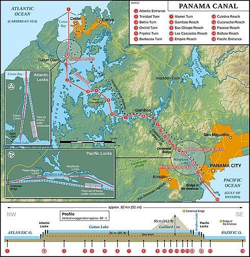 Panama_Canal_Map_EN.jpg