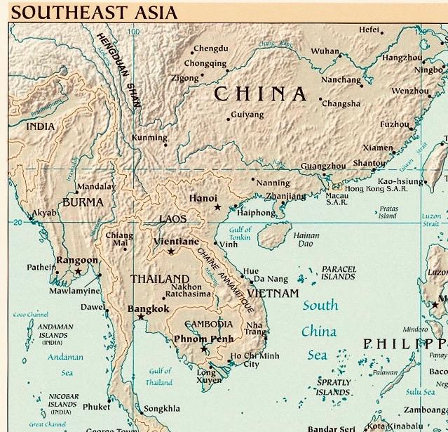 southeast_asia_ref_2002.jpeg