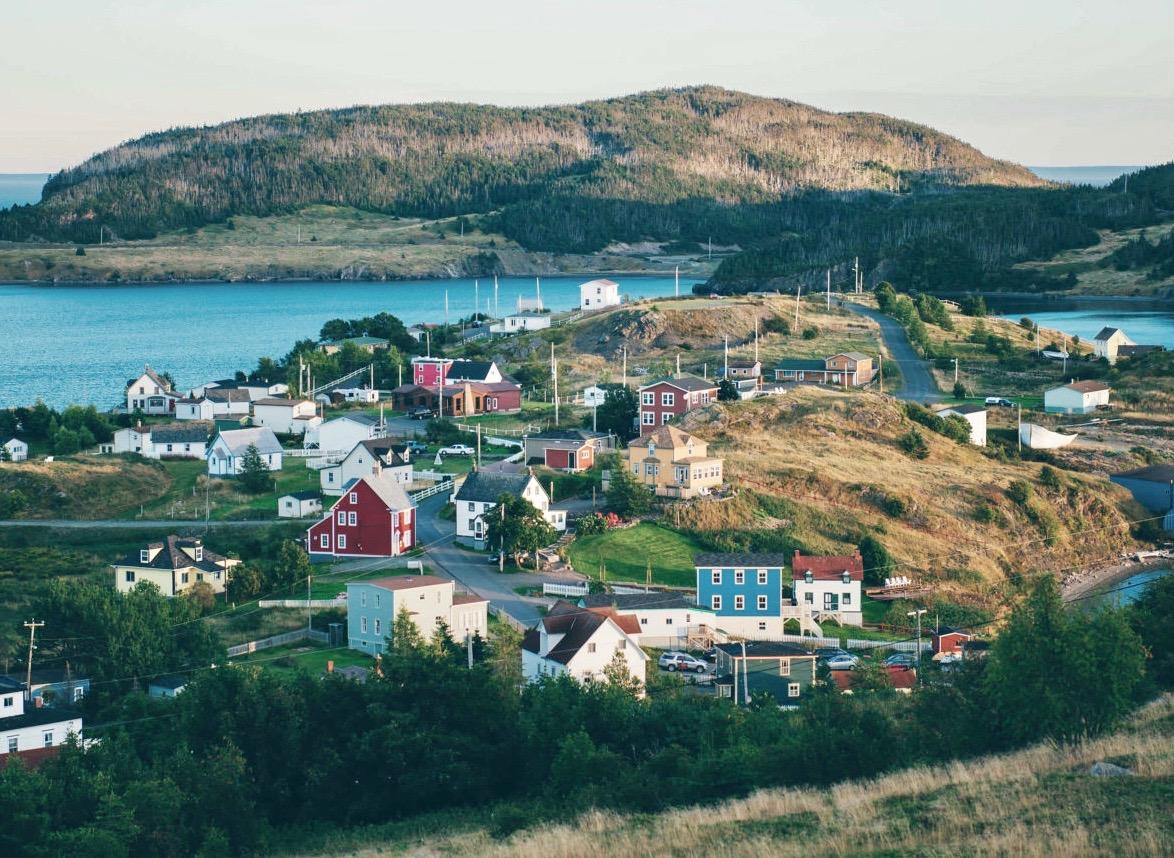 Newfoundland-163-e1522985827811.jpeg