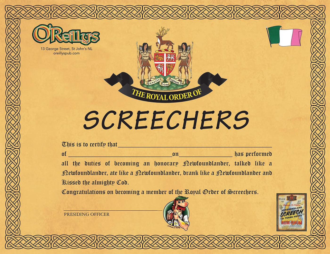 screech-in-certificate.jpg