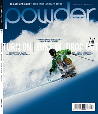 powder42-1.jpg