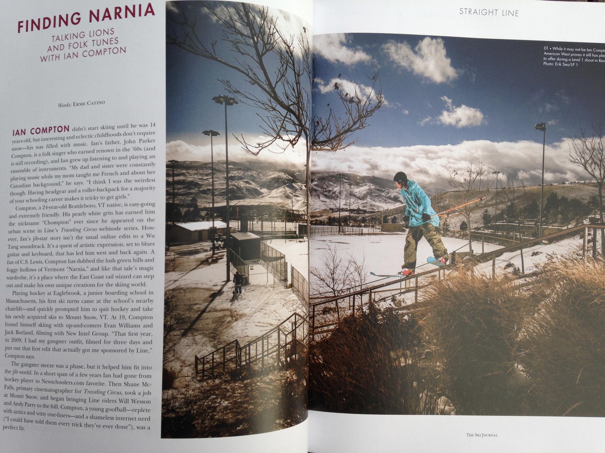 Finding Narnia.jpg