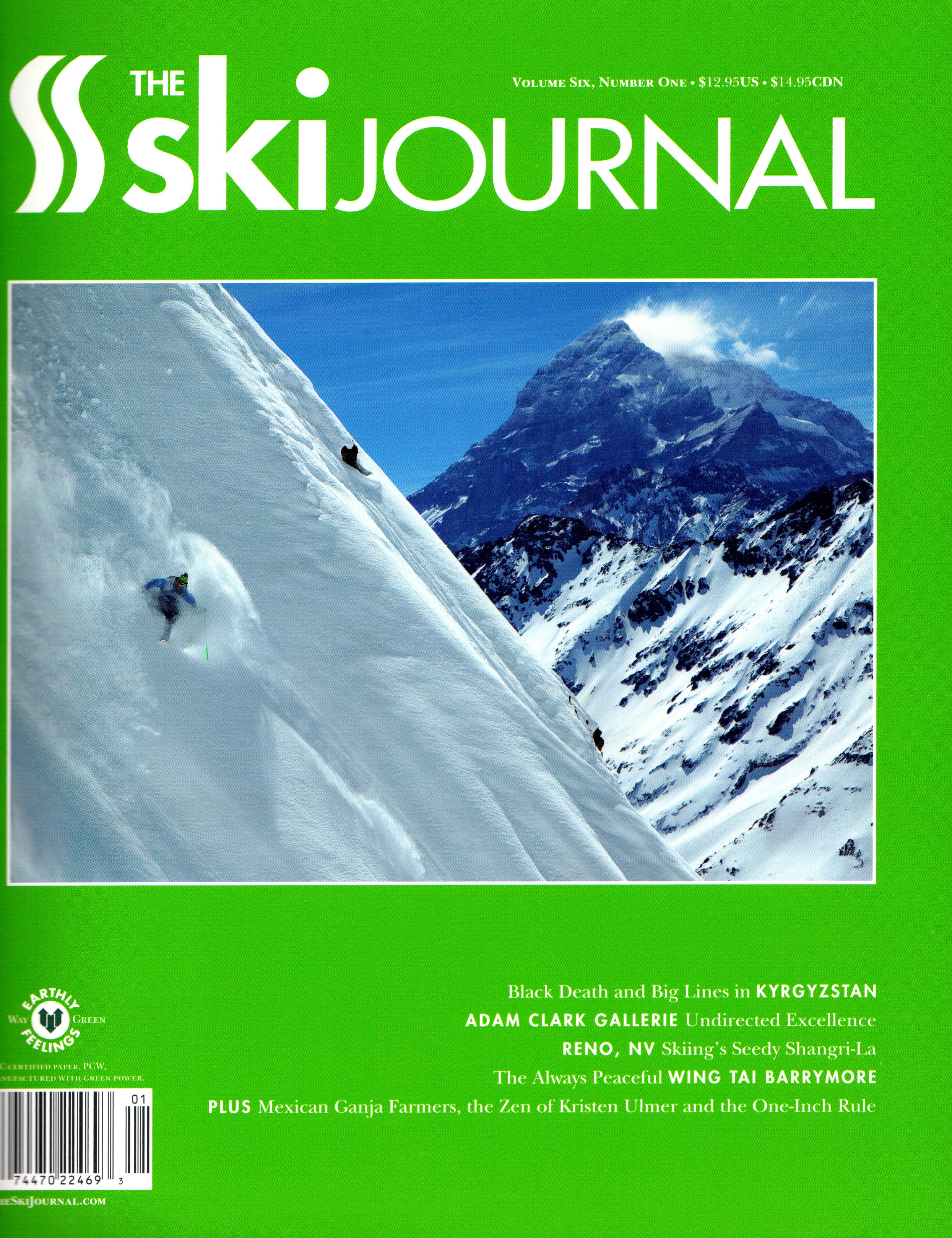 Cover 6.1.jpg