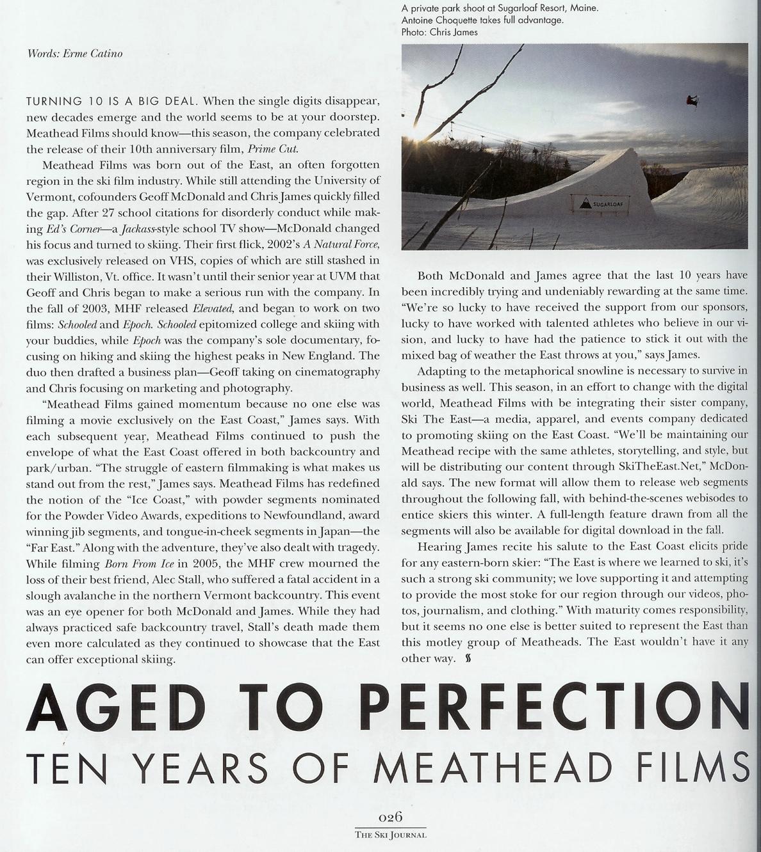 Meathead Films Article.jpg