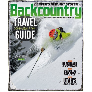backcountry-magazine-issue-99-cover.jpg
