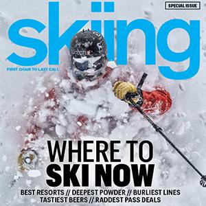 SkiingOdeCover.jpg
