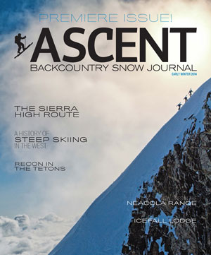 Ascent-Cover-EarlyWinter-2014.jpg