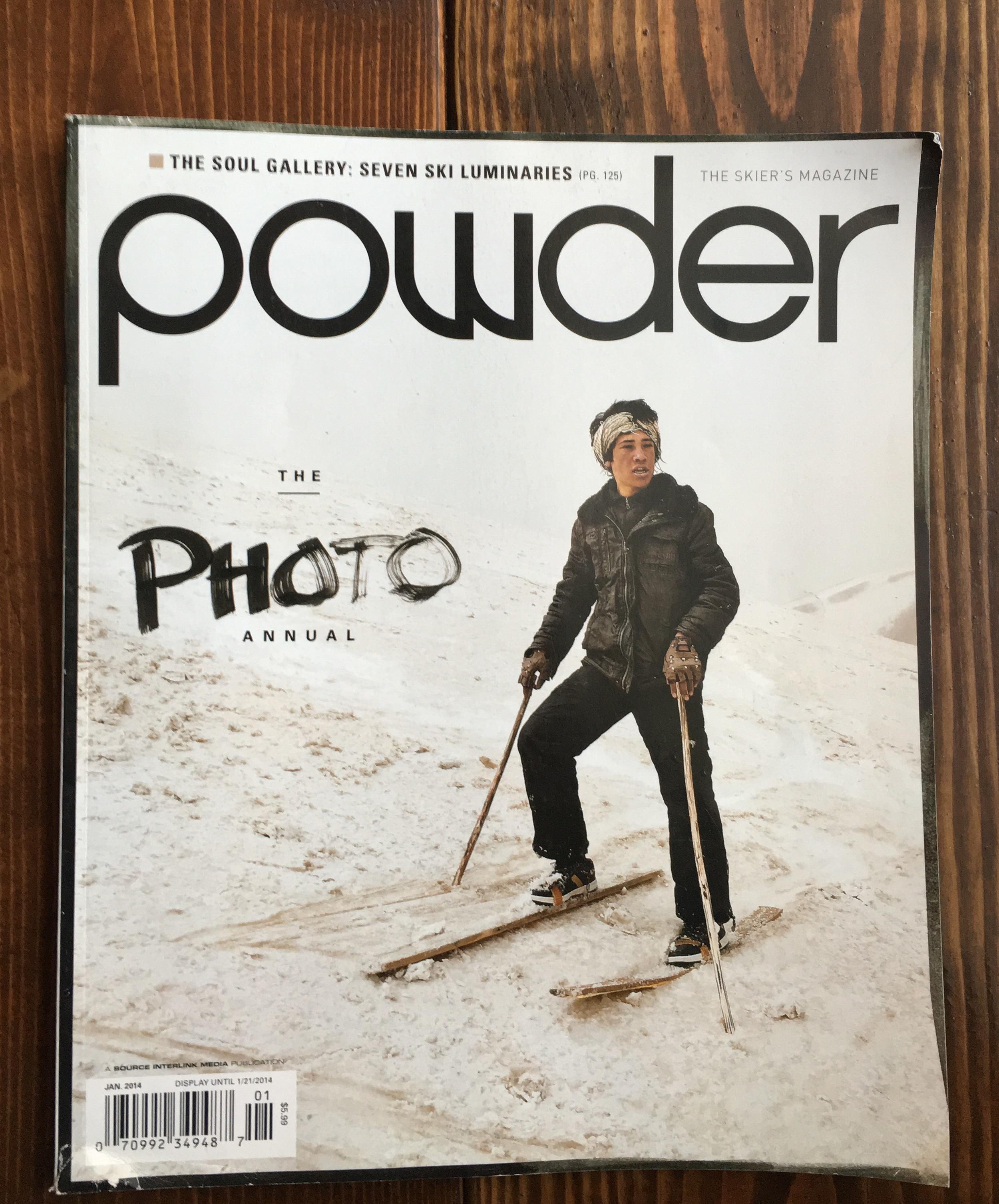 Cover_42_6.jpg