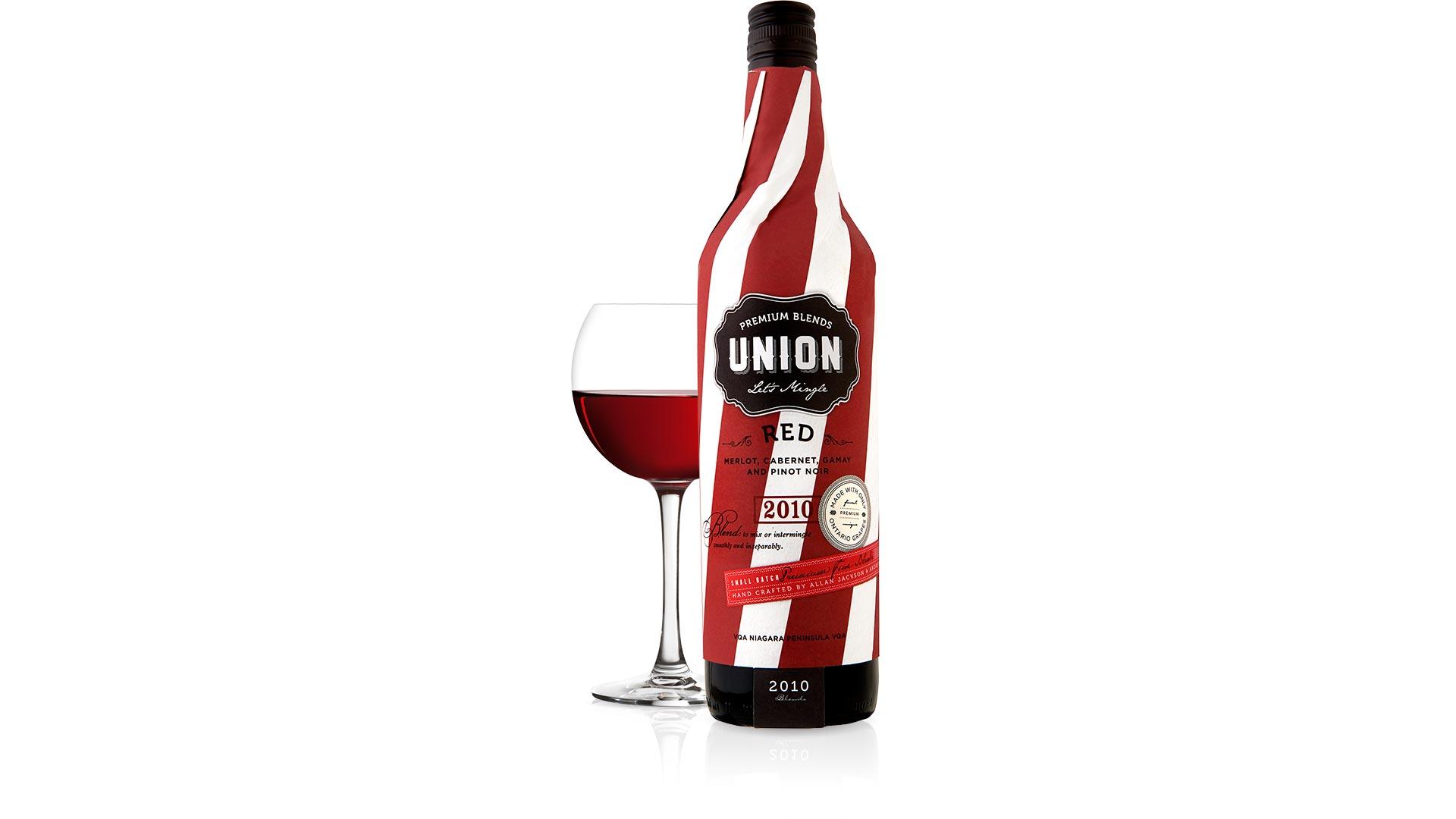 union-red.jpg