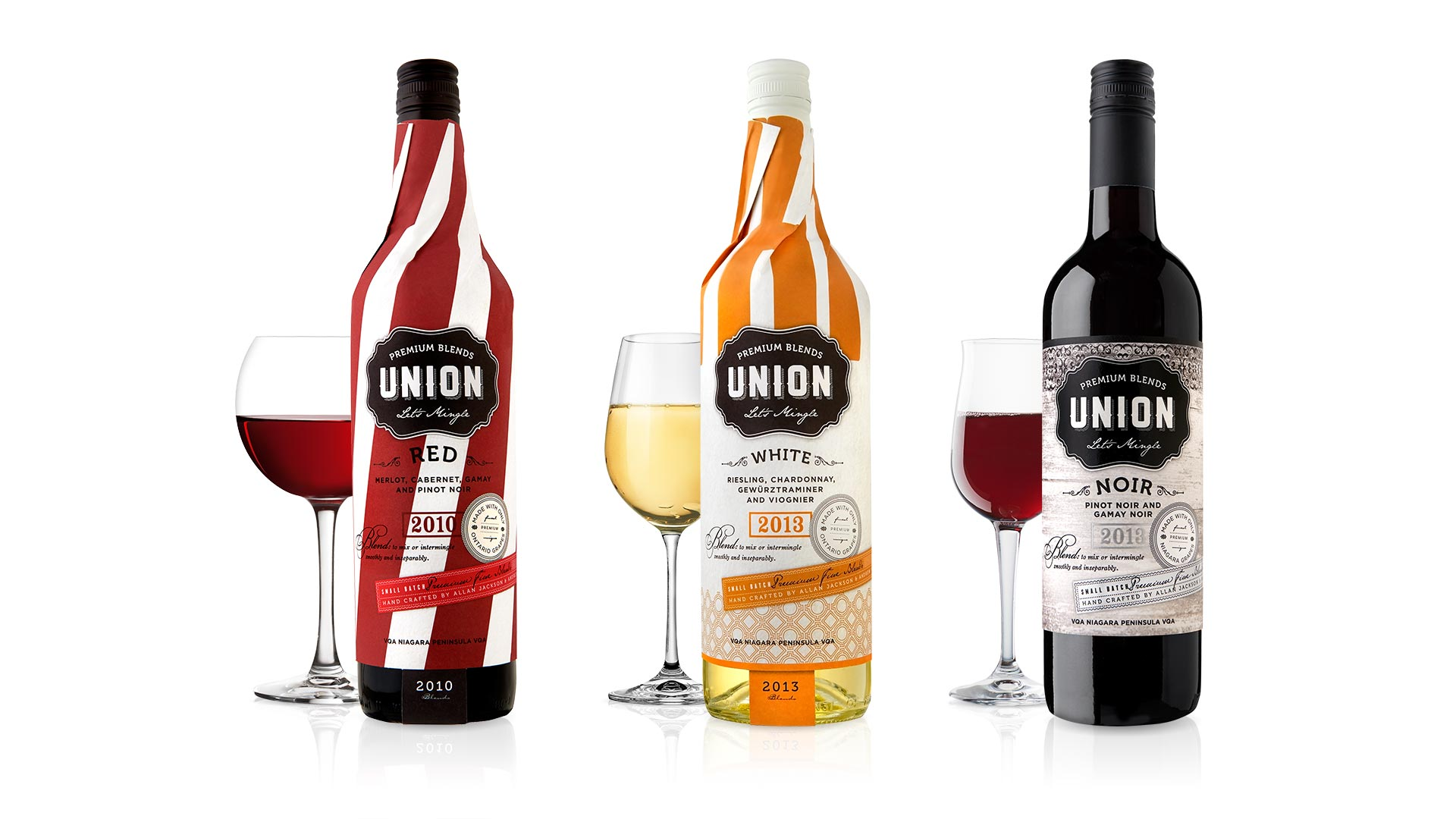 union-wines-red-white-noir-group