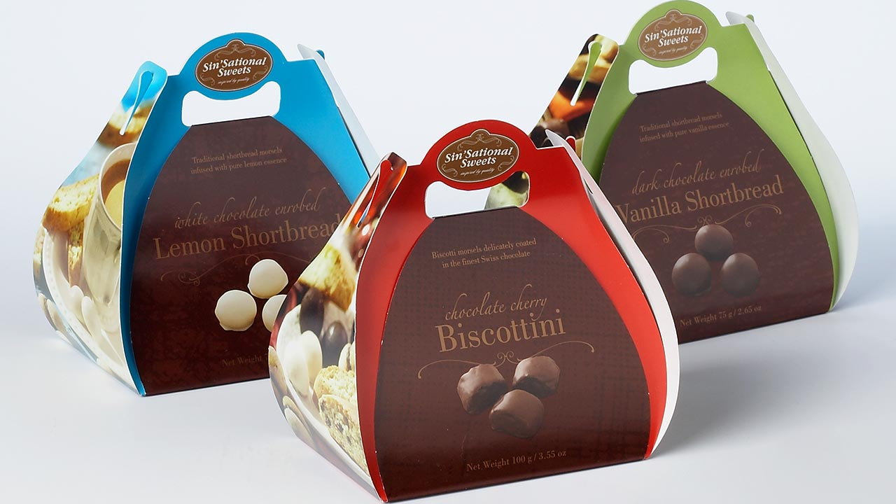 sin-sational-sweets-biscotti