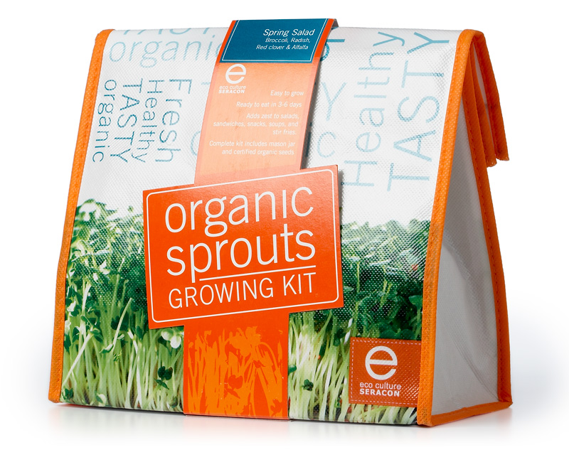 organic-sprouts-growing-kit