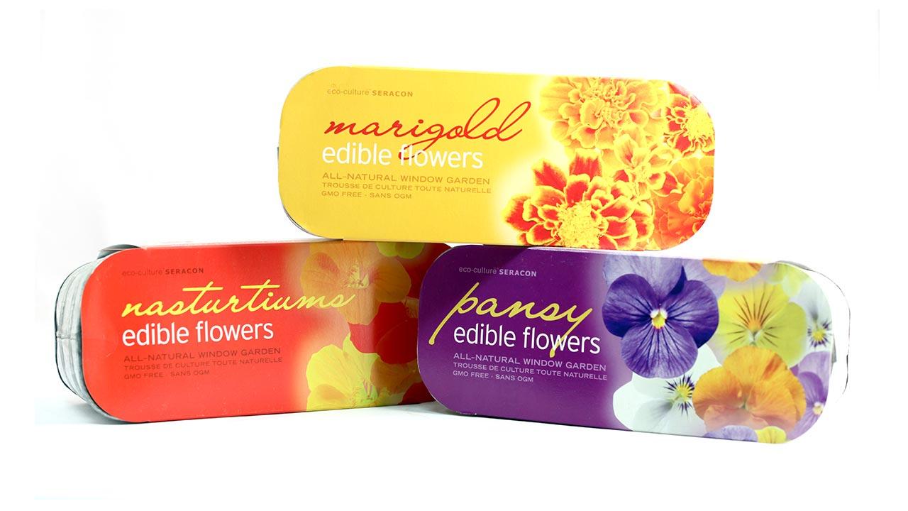 edible-flowers-seracon