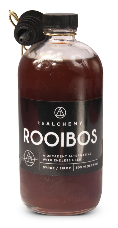tealchemy-rooibos-tea-syrup
