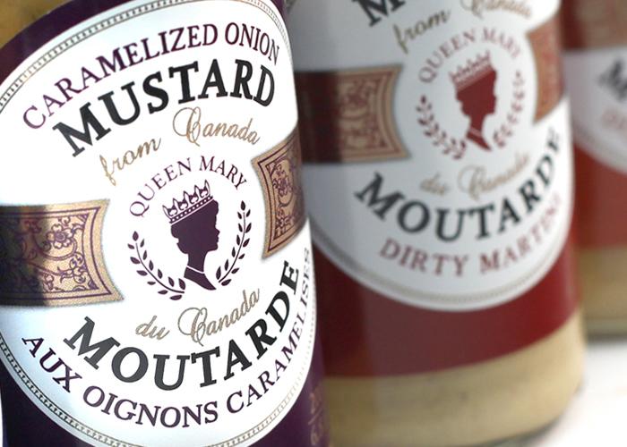 queen-mary-mustard-packaging3