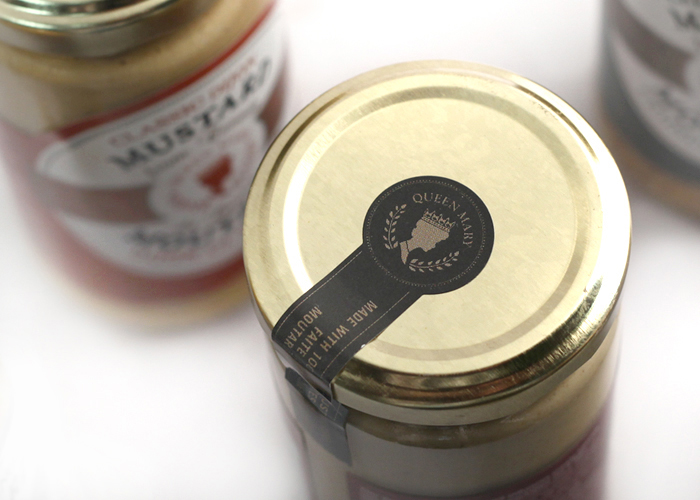 queen-mary-mustard-packaging2
