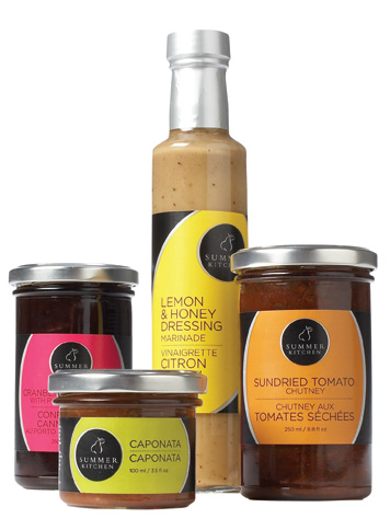summer-kitchen-jars-packaging
