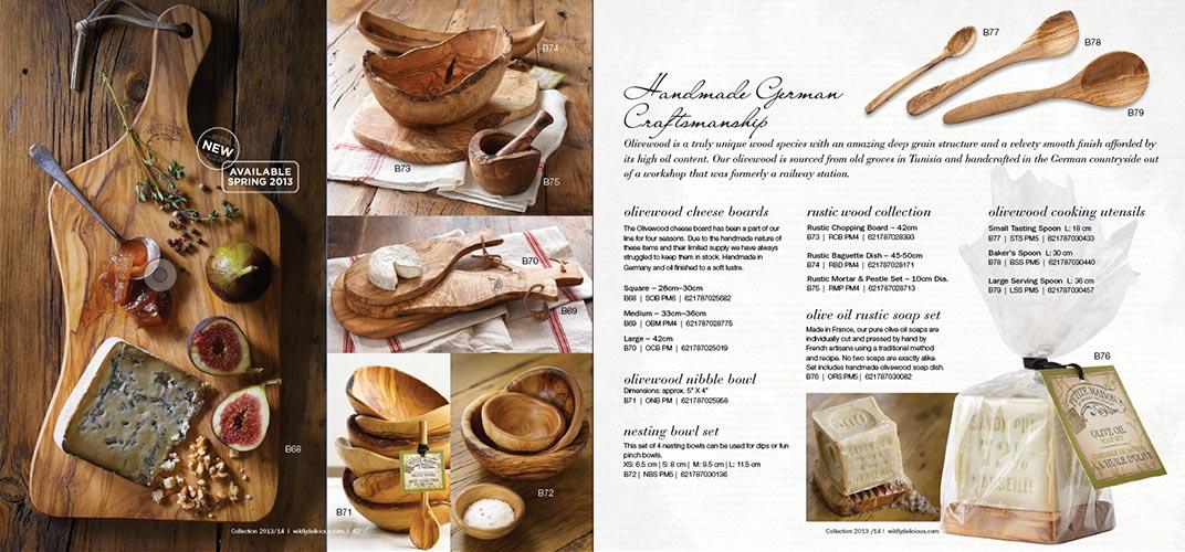 petite-maison-catalog-spread1.jpg